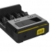 ЗУ NITECORE Intellicharger NEW i4