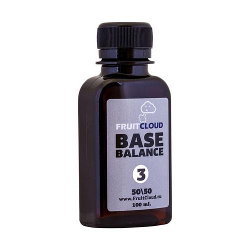 Основа FRUIT CLOUD BALANCE - 50/50