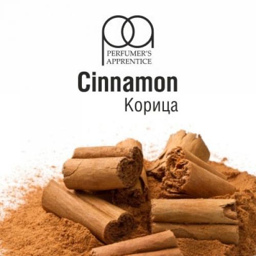 Ароматизатор TPA Cinnamon - Корица