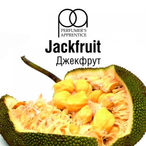 Ароматизатор TPA Jackfruit - Джекфрут