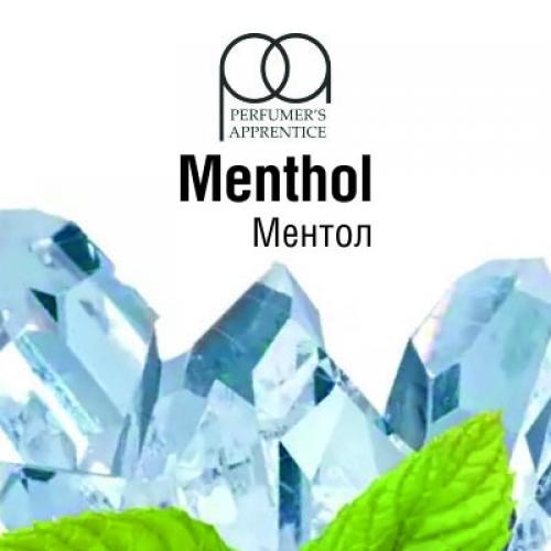 Ароматизатор TPA Menthol - Ментол