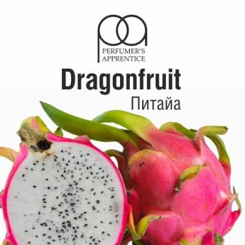 Ароматизатор TPA Dragonfruit - Питайа