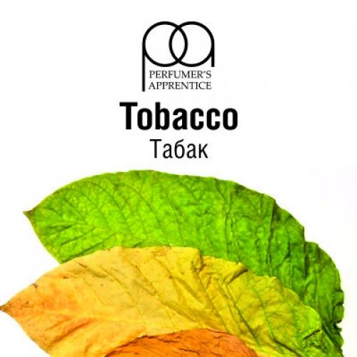 Ароматизатор TPA Tobacco - Табак