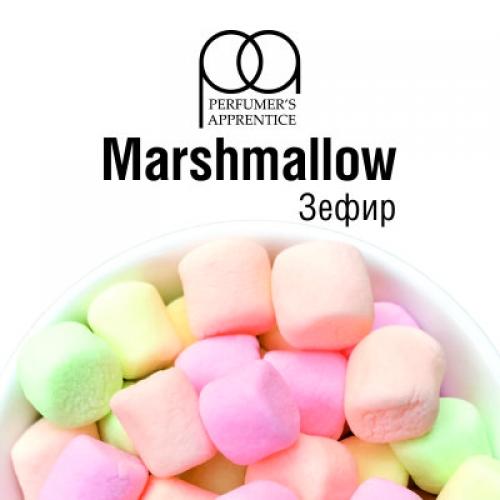 Ароматизатор TPA Marshmallow - Зефир