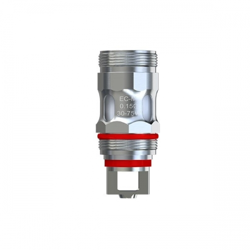Испаритель Eleaf EC-N 0.15ohm Head для iJust S/ iJust ECM/ Melo