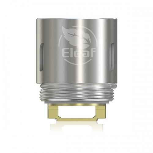 Сменный испаритель Eleaf HW3 для Ello/ iJust NexGen (0,2 Ом)