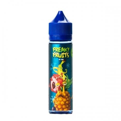 FREAKY FRUITS - ТРОПИЧЕСКИЙ МИКС
