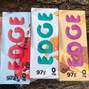 EDGE (100мл) - 600 руб