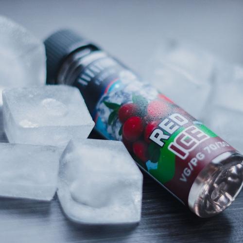 AVIATOR - RED ICE
