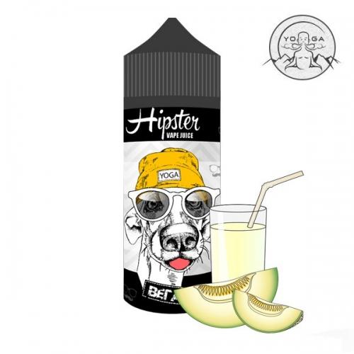HIPSTER- ВЕГАС