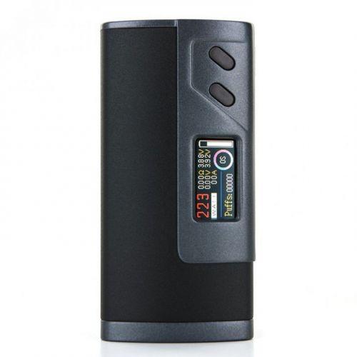 Sigelei Fuchai 213 Plus - чёрный