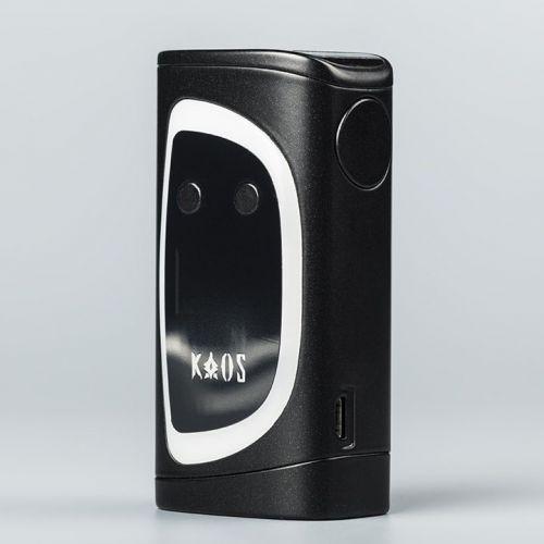 Sigelei Kaos Spectrum 230W - черный